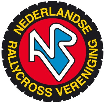 Nederlandse Rallycross Vereniging